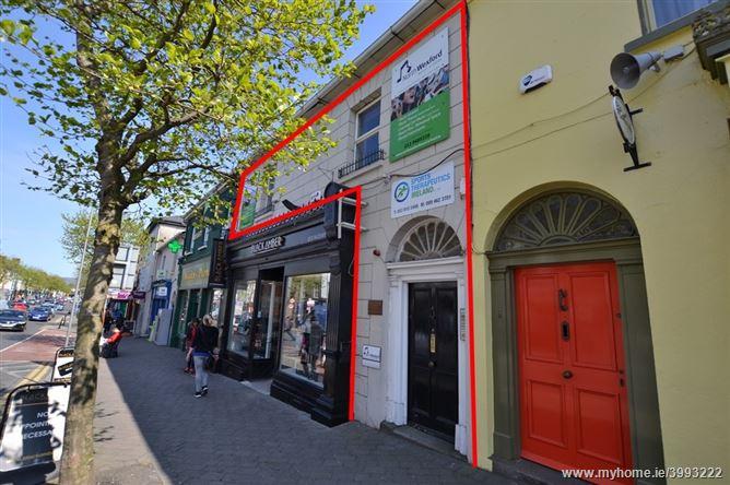 68 Main Street, Gorey, Wexford