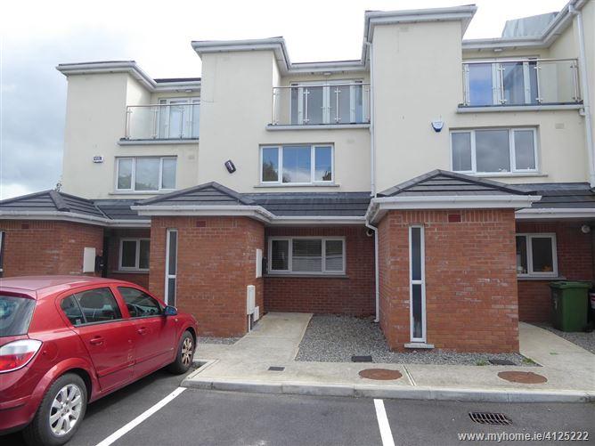 Main image for 8 The Belfry , Walkinstown, Dublin 12, D12AN42