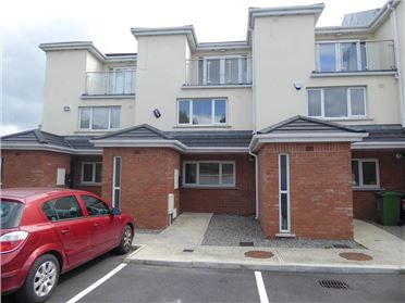 Main image of 8 The Belfry , Walkinstown, Dublin 12