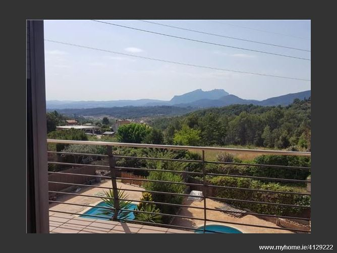 CallePigot, 08224, Terrassa, Spain