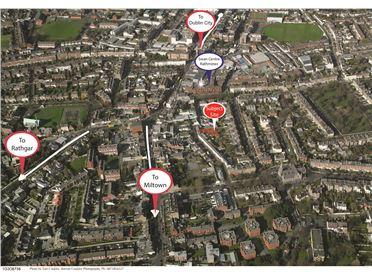 Property image of Residential Development Site, rear of 15 Church Gardens, Rathmines, Dublin 6