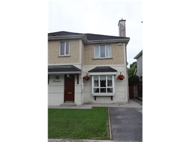 Photo of 26 Springfields, Waterford Road, Kilkenny, Kilkenny