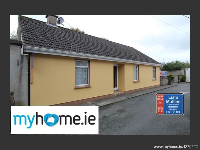 Main image for Hume\'s Terrace, Mallow, Co. Cork