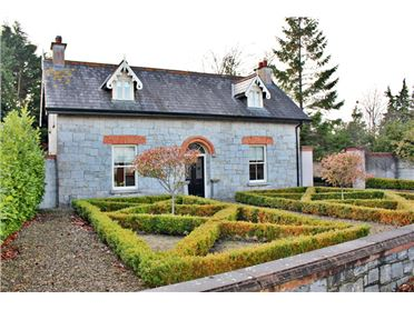 Photo of Violet Cottage, Clonminch Road, Tullamore, Offaly