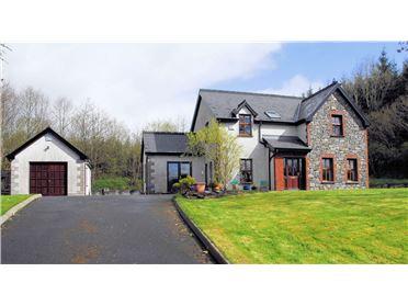 Photo of ARDLEEBEG, Ballygawley, Sligo