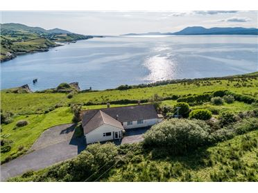 Property image of Cuisin, Beach, Bantry,   West Cork