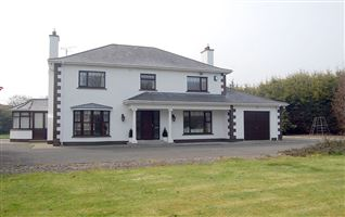 Commons Road, Dromiskin, Dundalk, Louth