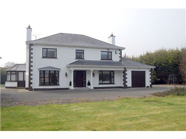 Main image of Commons Road, Dromiskin, Dundalk, Louth