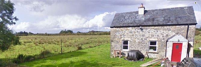 Main image for Castlerea, Castlerea, Roscommon