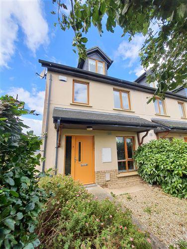 Main image for 8 The Close, Clonattin Village, Gorey, Co Wexford