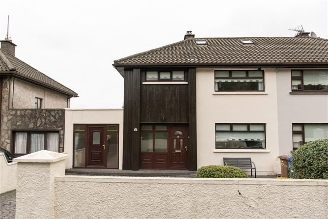 Main image for 39 Cahergal Lawn, Ballyvolane, Cork