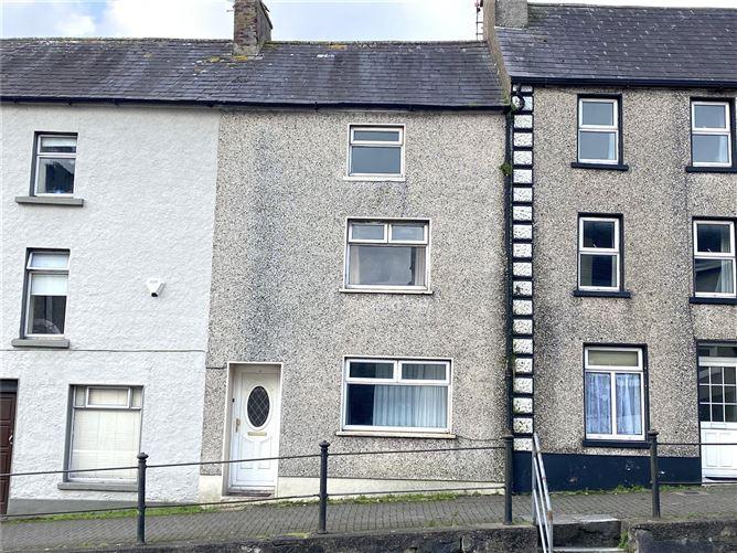 Main image for 15 Oliver Plunkett Hill,Fermoy,Co Cork,P61PE06