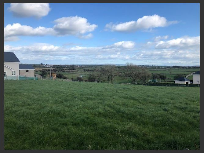 Main image for Ballynacloghy, Maree, Oranmore, Galway