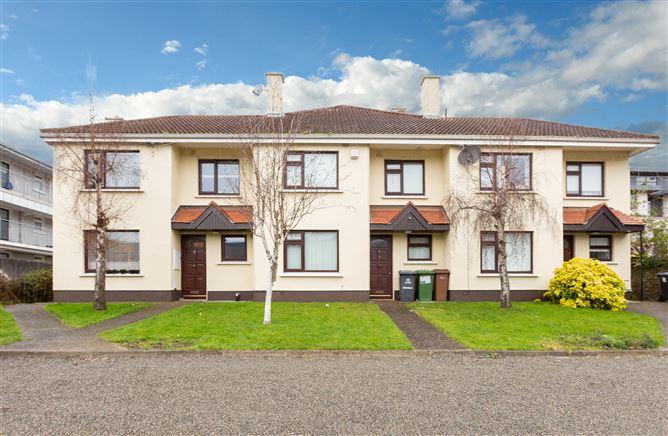 Main image for 1 Ardee Grove, Rathmines, Dublin 6