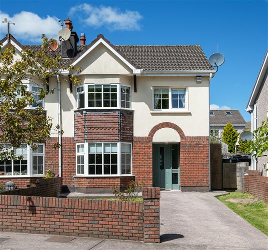 Main image for 82 Curragh Woods, Frankfield, , Douglas, Cork City, T12RCY6