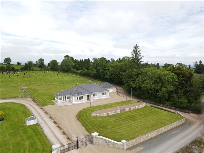 Main image for Curraghreigh,Lismore,Co Waterford,P51C8W7