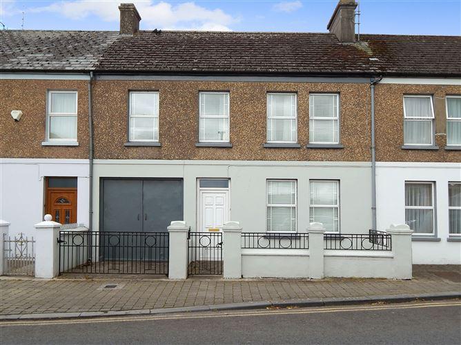 Main image for Emmet Street, Kilmallock, Limerick