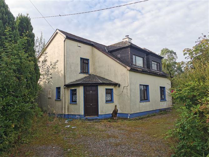 Main image for Ballysheedy, Annacarty, Tipperary Town, Tipperary