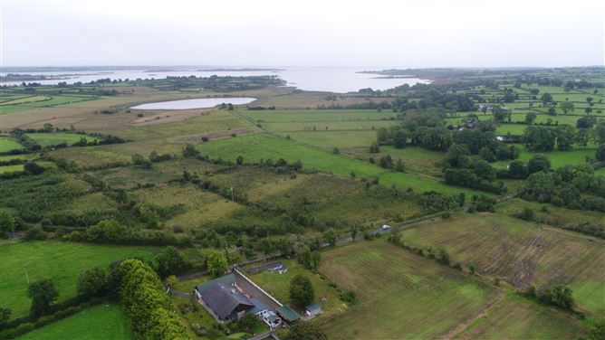 Main image for Lake View Cottage, Knockdrumdonnell, Ballymurray, Co. Roscommon, Ballymurray, Roscommon
