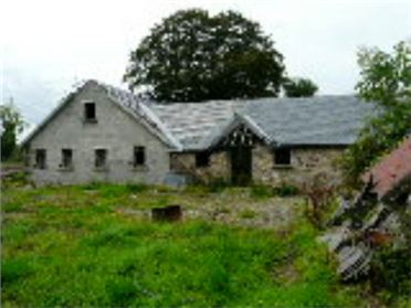Photo of Kildooras  , Clonlara, Co. Clare