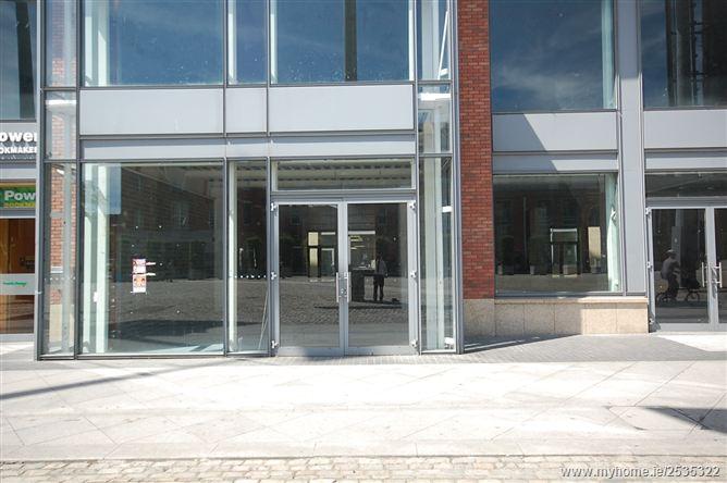 Main image of Unit 18, Smithfield Plaza, Smithfield, Dublin 7