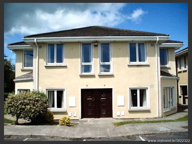 11 Carraig Abhainn, Kilkenny Road, Carlow Town, Co Carlow