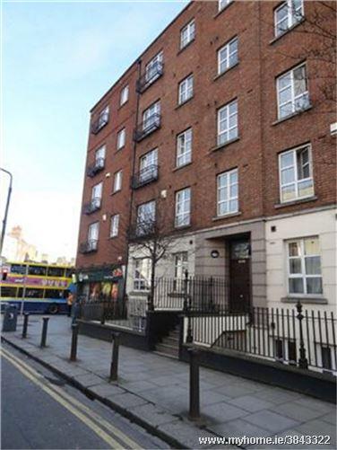 Photo of Apt 53 Sackville Court, Blessington Street, Dublin 7