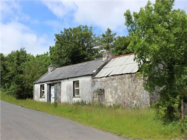Photo of Bunnaton, Glenvar, Portsalon, Donegal