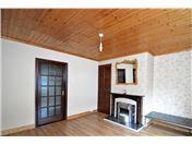Property image of 38 Fatima Drive, Dundalk, Louth