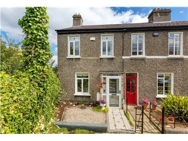Photo of 5 David Park, Glasnevin, Dublin 9
