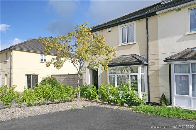 44 Belfield Crescent, Farranshone, Limerick