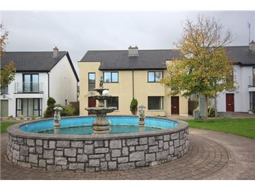 Photo of 19 Elm Court, Lissadell Park, Carney, Sligo