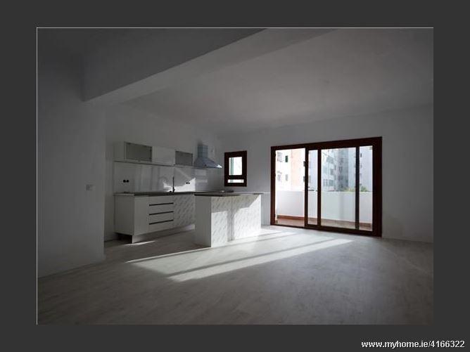 Calle, 07004, Palma de Mallorca, Spain