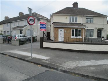 Photo of 147 Cashel Road, Crumlin, Dublin 12