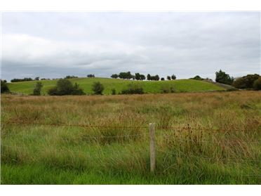 Carrowconnell, Ballyvarry, Co Mayo F23X727