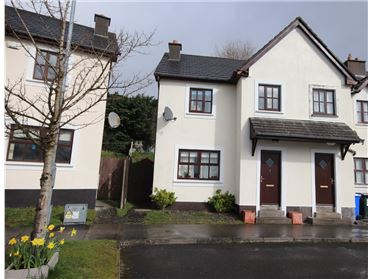 Photo of 5 Hillcrest, Naas Road, Kilcullen, Kildare