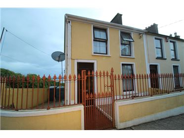 Photo of 1 Brighton Terrace, Cobh, Cork