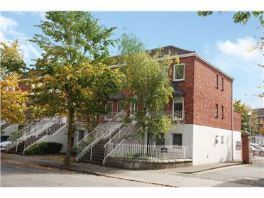 Image for Apartment 18 Dexter Terrace, Northbrook Road, Dublin 6
