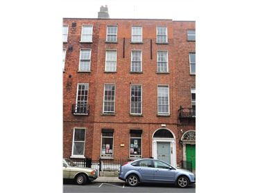 Main image of Gardiner Place, North City Centre, Dublin 1