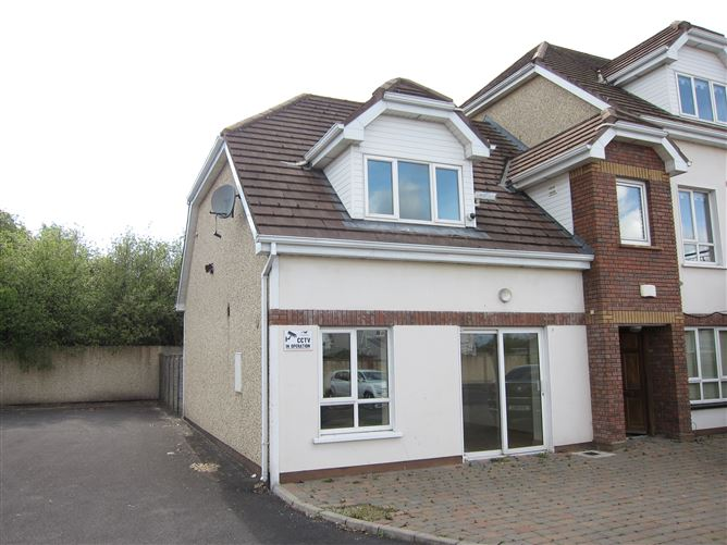 Main image for 174 Drominbeg, Rhebogue, Limerick