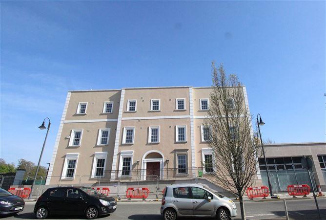 Main image for Ongar House, Ongar,   Dublin 15