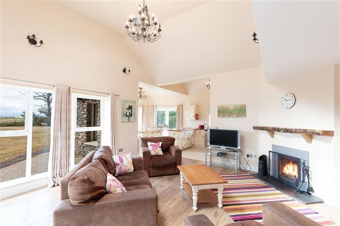 Main image for 1 Dingle Manor,