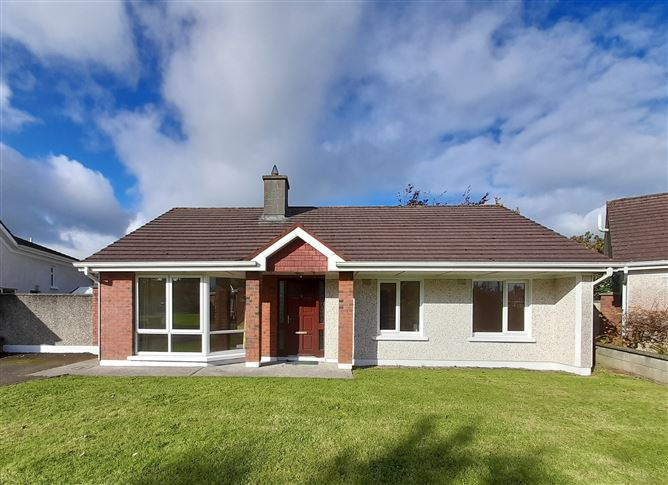 Main image for 8 Cluain Airne, Monadreen, Terryglass, Tipperary