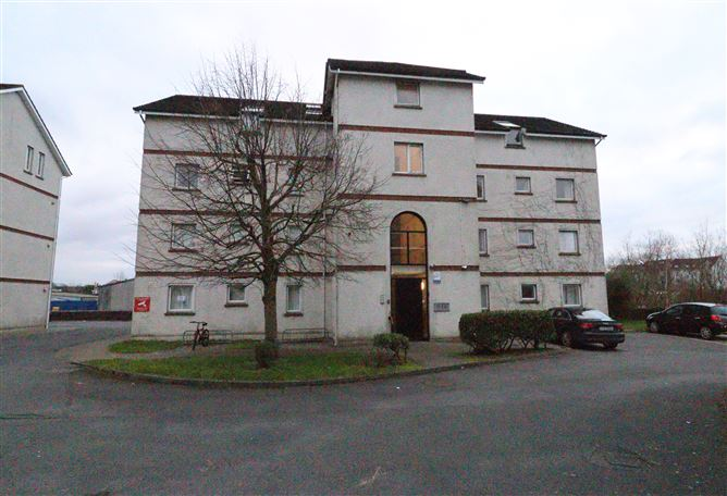 Main image for 14 Millbrook, Mill Lane, Carlow Town, Carlow