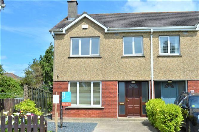 Main image for 25 Arduain, Greenville Lane, Enniscorthy, Wexford