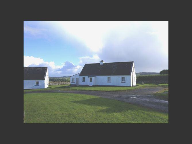 Main image for 7 Carrowkibbock Lower, Ballycastle, Mayo