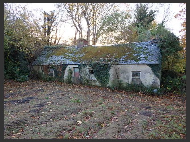 Main image for Ballypierce, Bunclody, Co. Wexford
