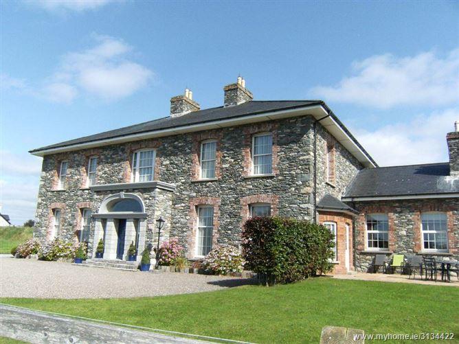 Main image for National Park Lodge,Killarney National Park,  Kerry