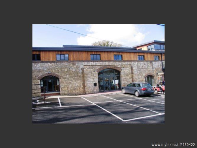 Minehill Business Centre, Ballycorus Road  , Kilternan,   Dublin 18