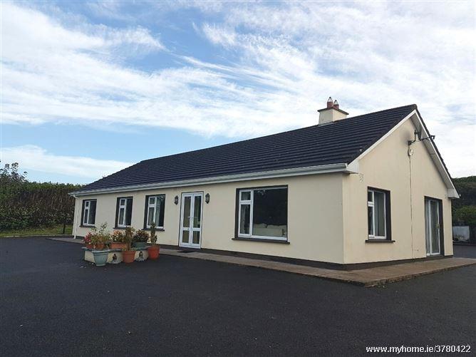 Tulligmore, Ballinhassig, Cork